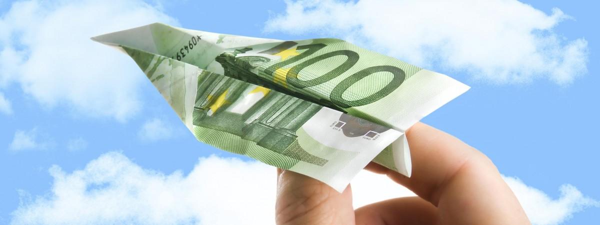 Как переводить деньги с Польши в Украину, а также как лучше перевести средства в Россию и Беларусь? Перевод через ПриватБанк, Вестерн Юнион и другие